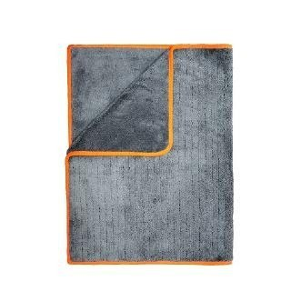 ADBL Dementor Towel 60x90cm (Ręcznik do osuszania) - GRUBYGARAGE - Sklep Tuningowy